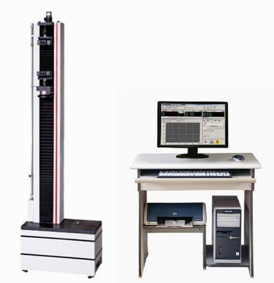 WDW系列微机控制电子万能JBO竞博线路(单臂式)