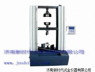 MWD-10A人造板万能JBO竞博线路