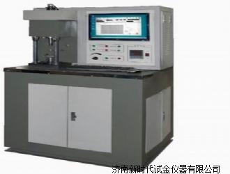 MRS-10A微机控制四球摩擦JBO竞博线路