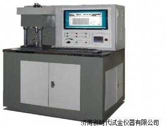 MRS-10W微机控制电液伺服四球摩擦JBO竞博线路
