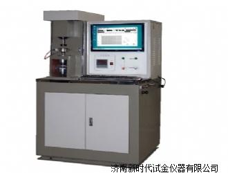 MMW-1微机控制立式万能摩擦磨损JBO竞博线路