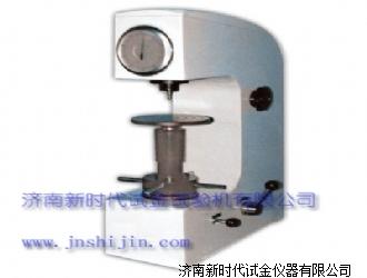 布氏硬度计HB-3000B
